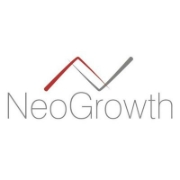 neogrowth credit