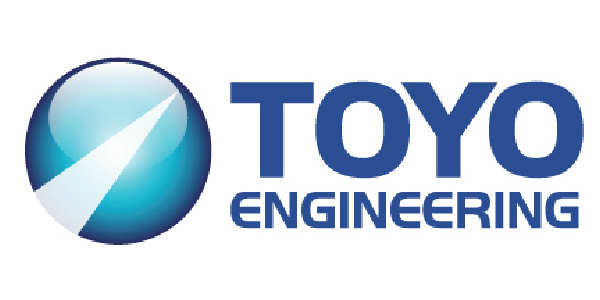 toyocl